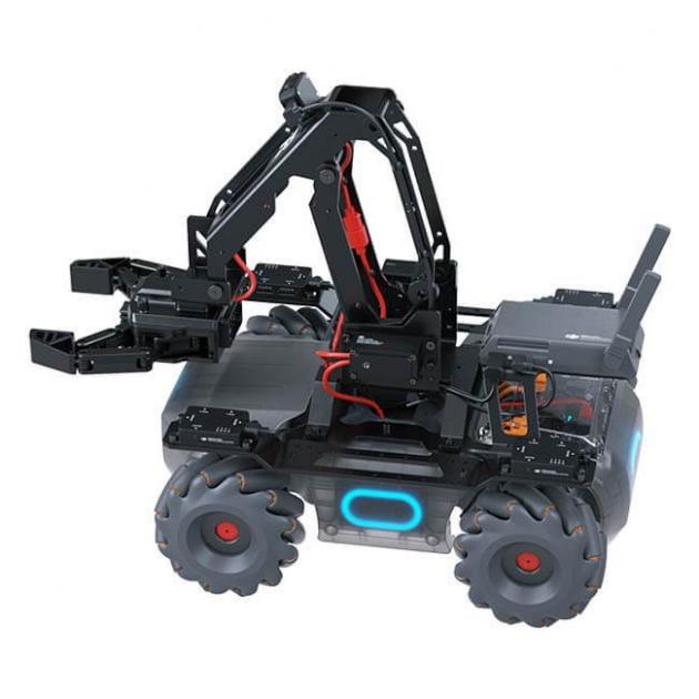 RoboMaster EP 1