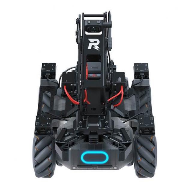 RoboMaster EP 2