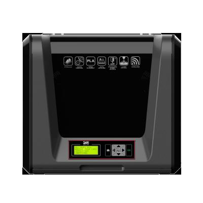 da Vinci Jr. WiFi Pro 1